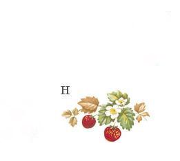 maasikad H