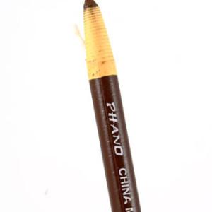 oksiidi pliiats