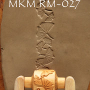 rm-027-co