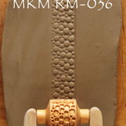 rm-036-co
