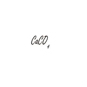 Kobaltoksiid