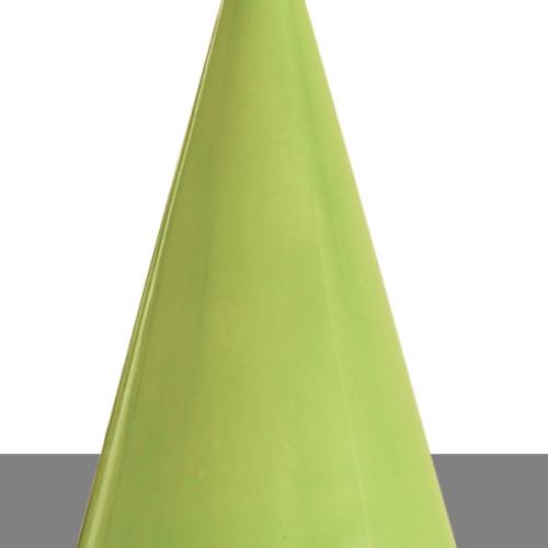heleroheline