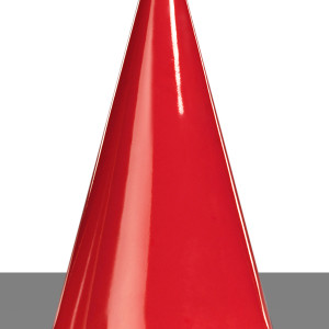 hispaania punane