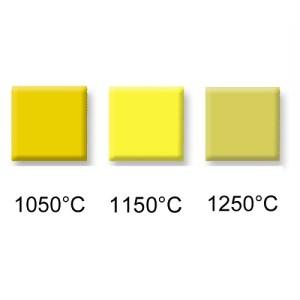 pigment erekollane 2