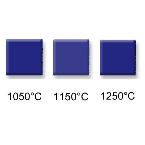 pigment indigosinine 2