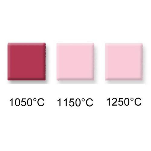 pigment lillakas2