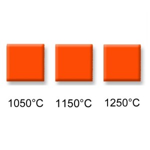 pigment oranzikas punane2