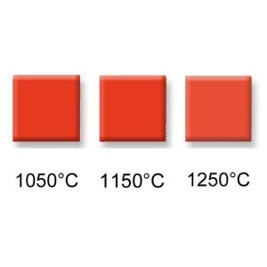 pigment punane2