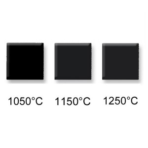 pigment sügavmust 2