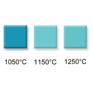 pigment türkiissinine2