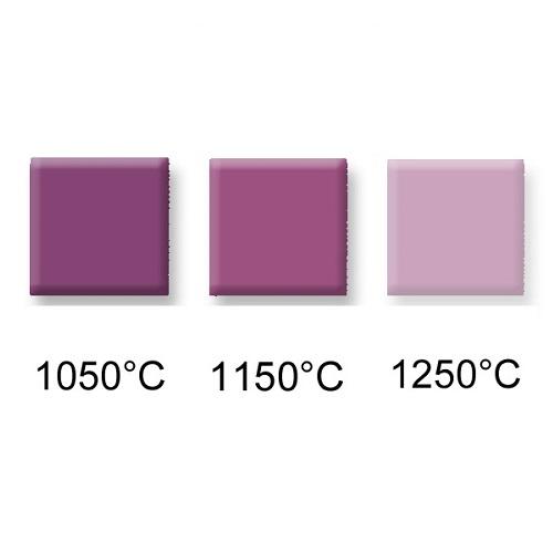pigment violetne2