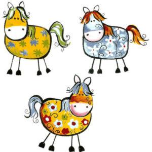hullu-farmi-hobused