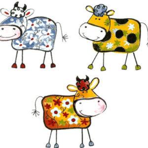 hulluvarmi-lehmad