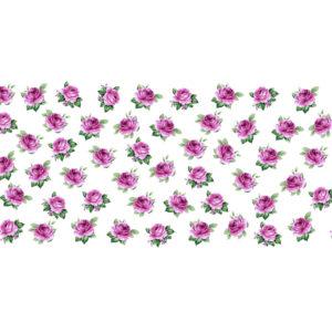 tass-vaikeste-roosidega