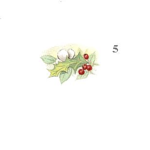 joulupalmik-5