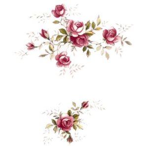 roosakad-roosid