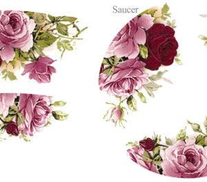 roosidega-tassid-ja-taldrik