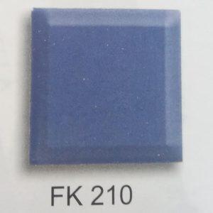 Taevasinine pigment FK210