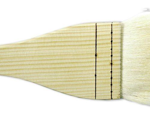 pintsel P709