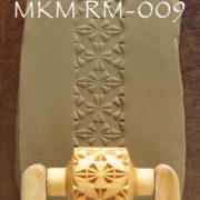 rm-009-co