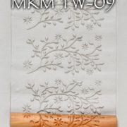 tw-09-co