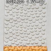 tw-15-co
