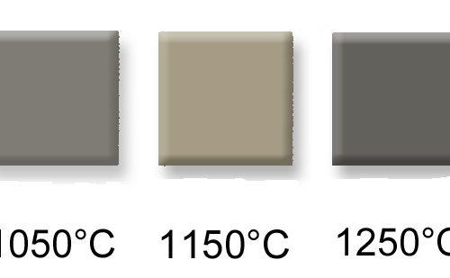 hall pigment