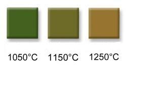 leheroheline pigment