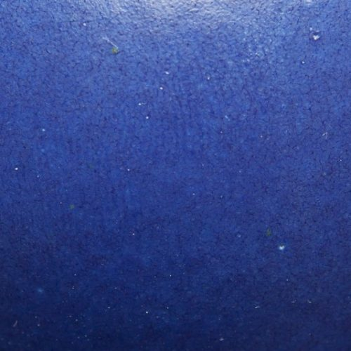 arsi sinine
