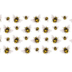 mesilasetass