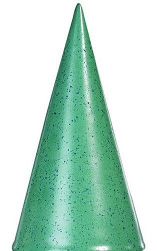 Sinakas-roheline