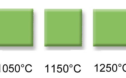 heleroheline pigment 560