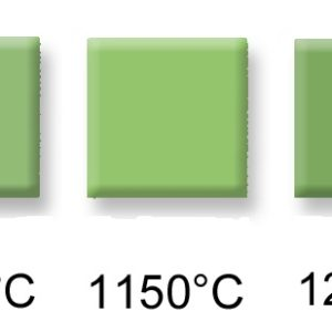 viktooriaroheline pigment