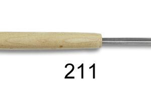 augulõikur 5mm